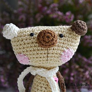 Bear8a_small2