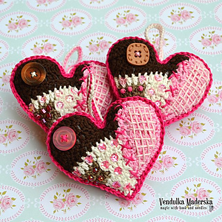 Patchwork_heart8_small2