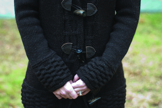 Toggle_cardigan-4_small2