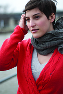 Spicy_rose_wrap_cardigan-2_small2