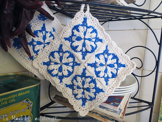 Agueda_potholder_2_small2
