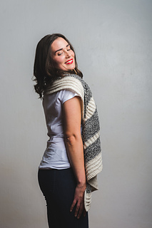 Shannon_cook_scarf-temp_shannon-0042_small2