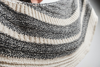 Shannon_cook_scarf-temp_shannon-0079_small2