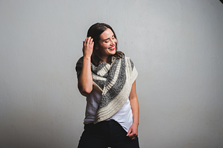 Shannon_cook_scarf-temp_shannon-0006_small2