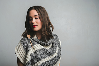 Shannon_cook_scarf-temp_shannon-0044edited_small2
