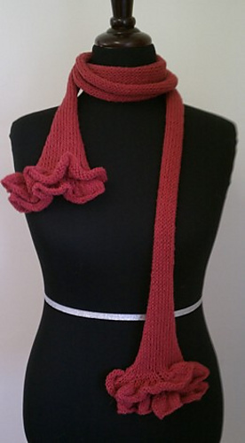 Ruffle-scarf2_medium