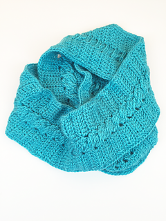 Cm102eternityscarf_small2