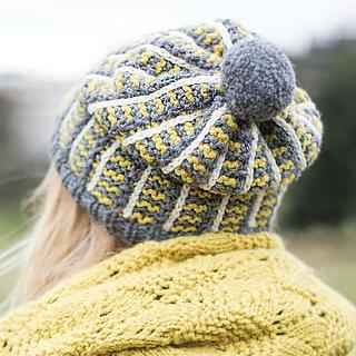Mosaic_plaid_hat-1_grande_small2