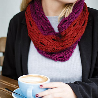 Cutout_cowl-1_grande_small2
