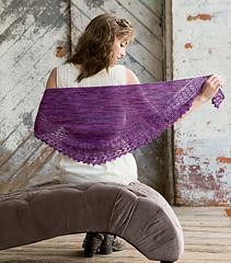 Darjeeling-shawl_small