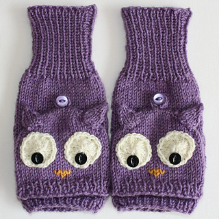 06_purple_owl_mitt_edited_small2