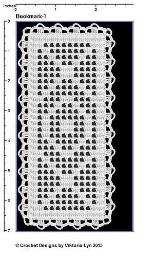 Bookmark-1_medium