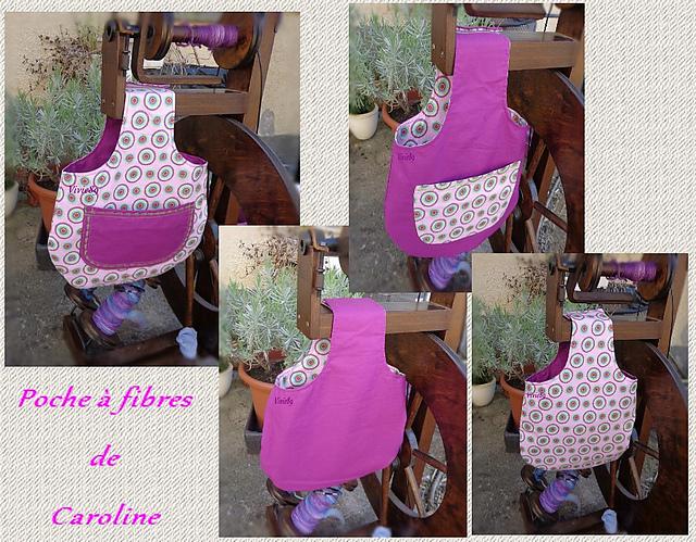http://images4-e.ravelrycache.com/uploads/Vivie89/395981590/Poches_a_fibres_de_Caroline_medium2.jpg