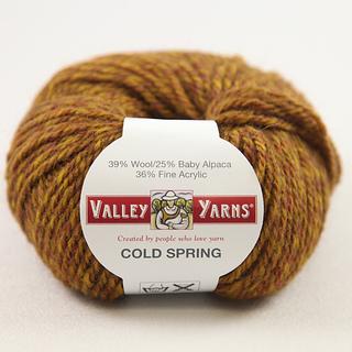 Coldspring1_small2