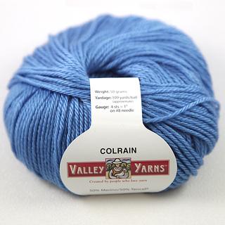 Colrain1_small2