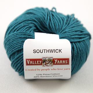 Southwick1_small2