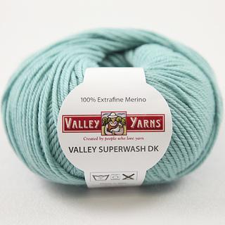 Valleysuperwashdk1_small2