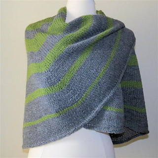 0_new_wrapped_front_aran_greengray__large__small2