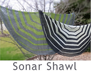 Sonar-7_small2