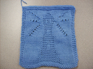 Dishcloth_4_small2