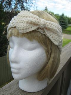 Knitting_2012_07_17_7240_small2