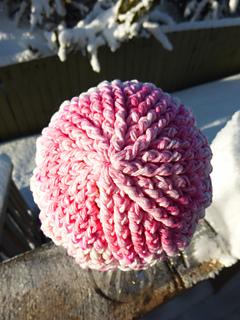 Crochet_2013_12_29_9713_small2