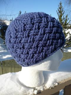 Crochet_2014_02_08_9908_small2