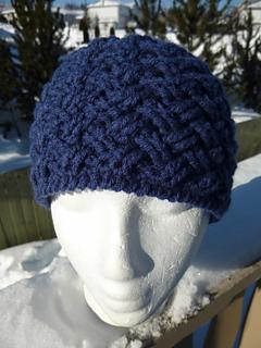 Crochet_2014_02_08_9909_small2