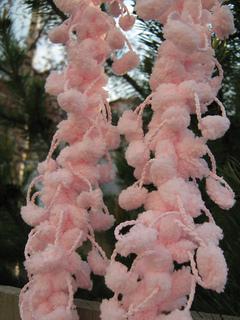 Knitting_2011_05_28_4664_small2