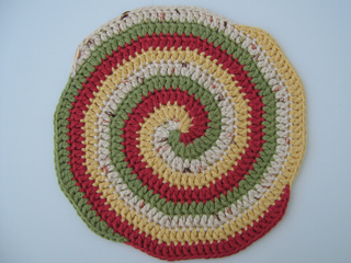 Knitting_2011_07_04_4858_small2