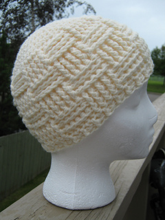 Knitting_2011_09_05_5225_small2