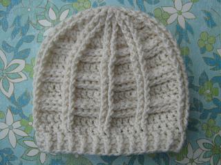 Knitting_2012_01_13_6033_small2