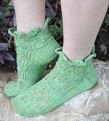 Faery_feet_1_small