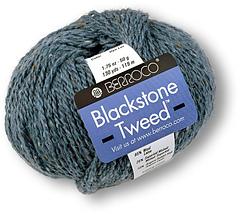 Blackstone_tweed_lg_small