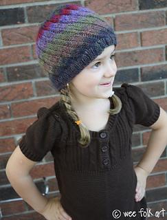 Fairy-twirl-cap3_small2