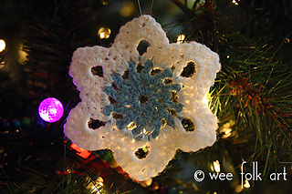Retro-crochet-snowflake-ornaments2_small2