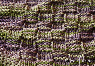 Basket-weave_small2