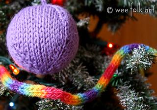 Xmas-orn-knit4_small2