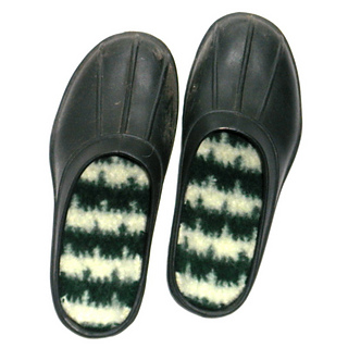 Felted_insoles_04_small2
