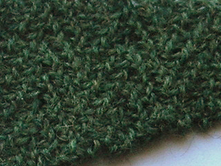 Kate_shawl_02_small2