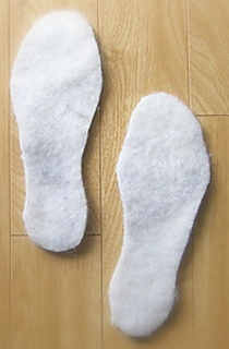 Felted_insoles_02_small2