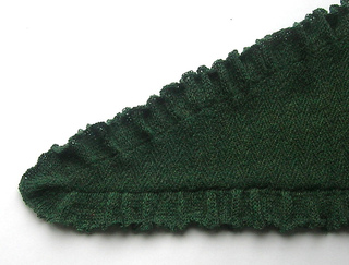 Kate_shawl_08_-_ruffle_small2
