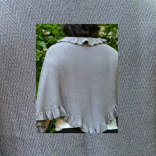 Kate_shawl_10b_-_collage_small2