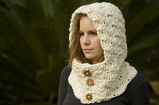 Cream_hooded_cowl_1_small2