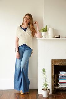 Knittingall-aroundstitchdictionary_p078_small2