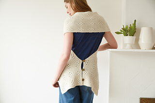 Knittingall-aroundstitchdictionary_p080_small2