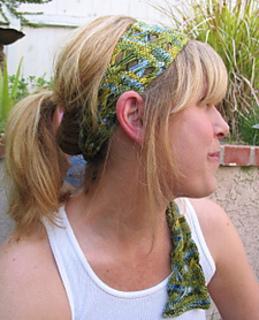 Headband3_small2