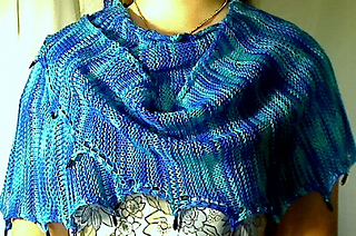 Cf_shawl_front_blue_small2