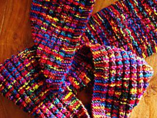 Jitterbug_scarf_small2