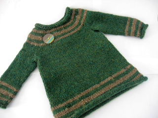 Rocknrollneck_sweater_2_small2